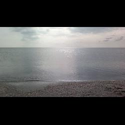 каспийское море отдых 2016 россия фото
