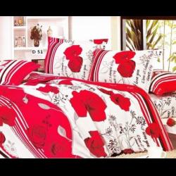 купить постельное белье на складах в юао