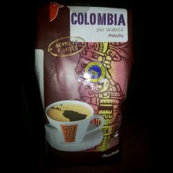 Кофе в зернах калининград