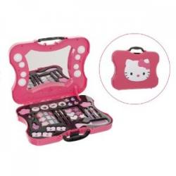 f57a7083e4a0 Отзывы о Детская косметика Hello Kitty