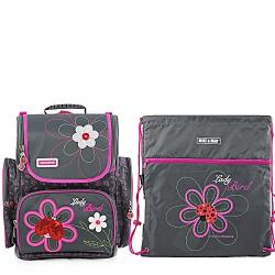 Школьные рюкзаки mike&mar отзывы рюкзак salomon go to snow gear bag