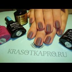 Интернет-магазин Krasotkapro акции отзывы в 2019 году