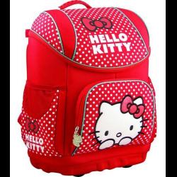 d7d7601a145f Отзывы о Детский рюкзак Hello Kitty