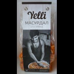 супы yelli отзывы