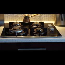 Ремонт гарантийный газовых плит