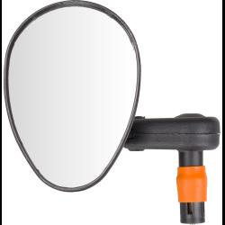 Зеркало спортмастер