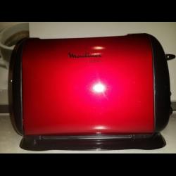 инструкция по применению тостера мулинекс субито