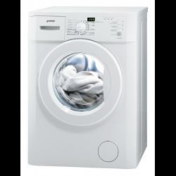 Gorenje Uselogic стиральная машина инструкция - фото 7