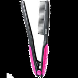 Щётка для волос от эйвон отзывы