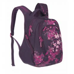 Фирма гризли рюкзаки отзывы спортивный детские рюкзаки купить