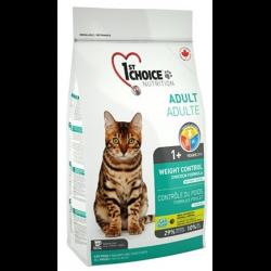 ACANA GRASSLANDS CAT корм для кошек и котят всех пород
