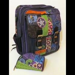 Рюкзак 4 you отзывы военные чехлы для рюкзака