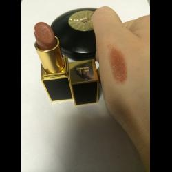 tom ford lip color губная помада отзывы