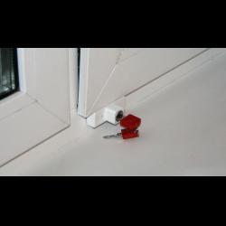 Душевые двери раздвижные пластиковые