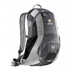 Какой самый лучший рюкзак органайзер вкладыш в рюкзак