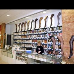 белье бутики по продажам колготок в краснодаре можете купить термобелье