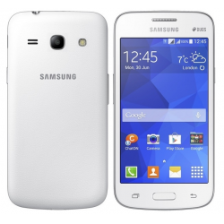 aaa96166cfe81 Отзывы о Смартфон Samsung GALAXY Star Advance G350E | Страница 3