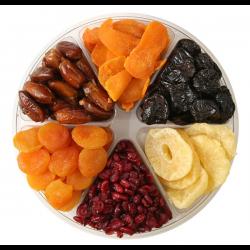 Диета на сухофруктах: рацион питания, отзывы | food and health.
