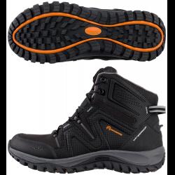 4987437cc Отзывы о Ботинки мужские Outventure SoftKiller