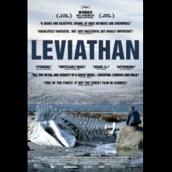 Левиафан - КиноПоиск
