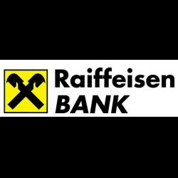 Банк быстро кредит отзывы финансы и кредит список литературы 2018