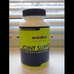 Infinity labs стероиды jintropin джинтропин отзывы