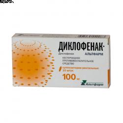 Tabletták a gyógynövényekre prostatitis A prosztatitis átfordítása nem segít