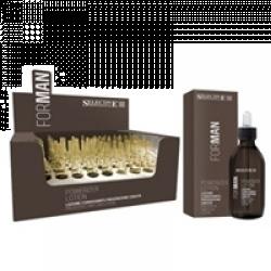 Керамическое восстановление волос цена