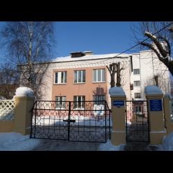 Медико генетический центр гомель запись на прием цена тонны металла в Новобратцевский