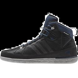 fcf145e22 Мужская утепленная треккинговая обувь Adidas Climawarm Zappan Winter Mid -  отзывы