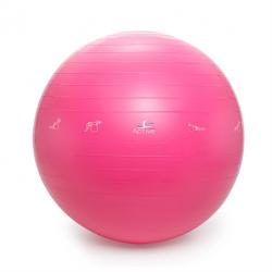 как сдуть гимнастический мяч инструкция - фото 9