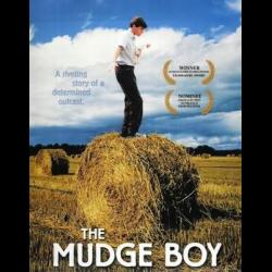 Смотреть бесплатно гей фильм маменькин сынок 2003