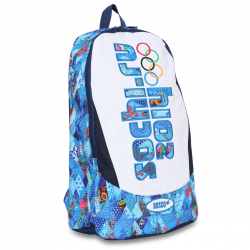 Bosco рюкзаки цена рюкзак снежный 35