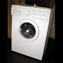 стиральная машина 421xw Indesit инструкция - фото 5