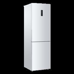 холодильник Haier C2fe636cwjru инструкция - фото 2