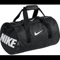 ed5ca9c7d029 Отзывы о Спортивная мужская сумка Nike Team Training Mini Duffel