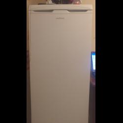 вестфрост морозильная камера инструкция - фото 10