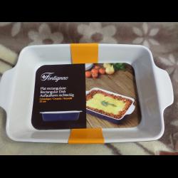 фонтиньяк посуда инструкция - фото 6