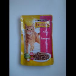 Пиелонефрит у кота: симптомы, признаки и лечение у кошек