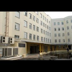 Стоматологические поликлиники ижевска на коммунаров 231