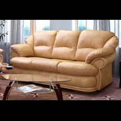 Эталон мягкая мебель санкт-петербург отзывы