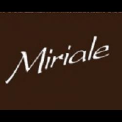ead2635fe8b1 Отзывы о Miriale.ru - интернет-магазин женского нижнего белья