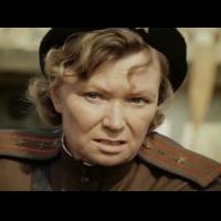 фильм ночные ведьмы 2012 смотреть онлайн