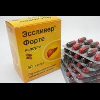 Анализ гепатит в подготовка