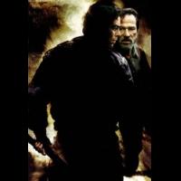 фильм загнанный 2003 скачать торрент - фото 5