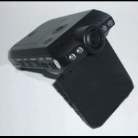 Авторегистраторы blackeye 720 hd 4ir классы карты памяти для видеорегистратора