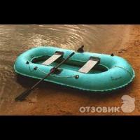 где в вологде купить резиновую лодку