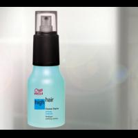Термозащита для волос wella отзывы
