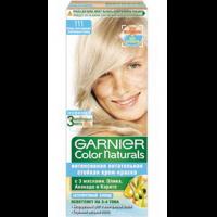 Гарньер краска для волос отзывы 102