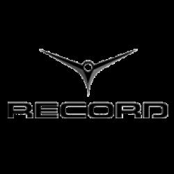 Радио рекорд плеер онлайн